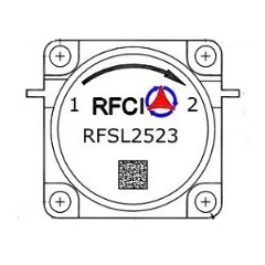 RFSL2523 Image