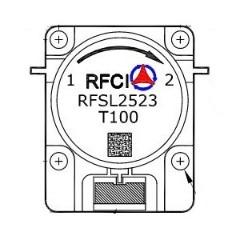 RFSL2523-T100 Image