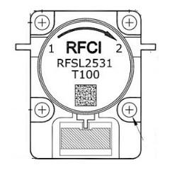 RFSL2531-T100 Image