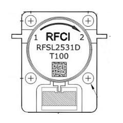 RFSL2531D-T100 Image