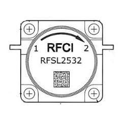 RFSL2532 Image