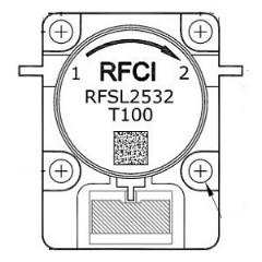 RFSL2532-T100 Image