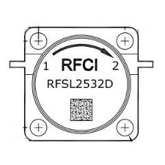 RFSL2532D Image