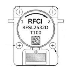 RFSL2532D-T100 Image