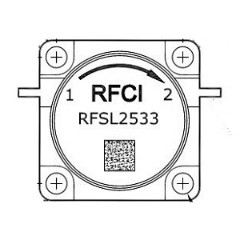 RFSL2533 Image