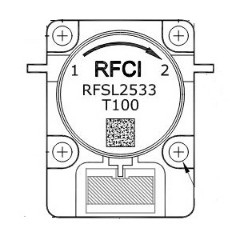RFSL2533-T100 Image