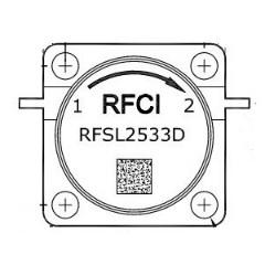 RFSL2533D Image