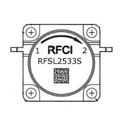 RFSL2533S Image