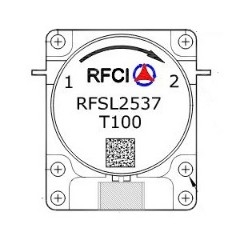 RFSL2537-T100 Image