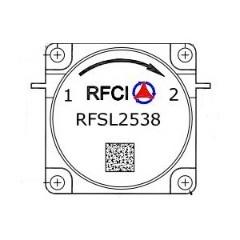 RFSL2538 Image
