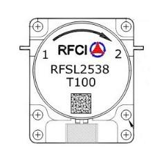 RFSL2538-T100 Image