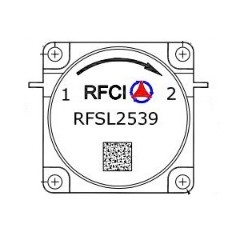 RFSL2539 Image