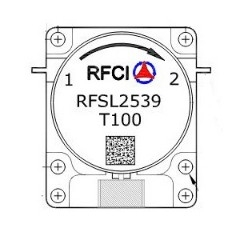 RFSL2539-T100 Image