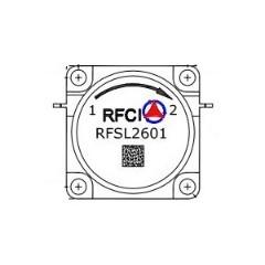 RFSL2601 Image