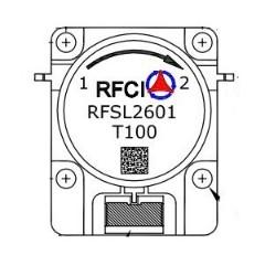 RFSL2601-T100 Image
