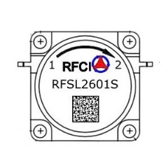 RFSL2601S Image