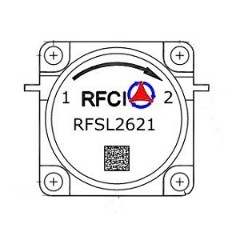 RFSL2621 Image