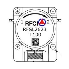 RFSL2623-T100 Image