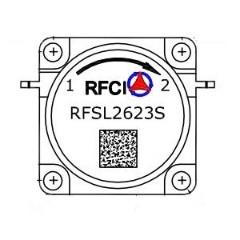 RFSL2623S Image