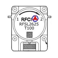 RFSL2625-T100 Image