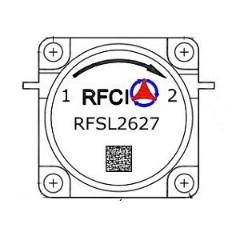 RFSL2627 Image