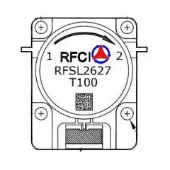 RFSL2627-T100 Image