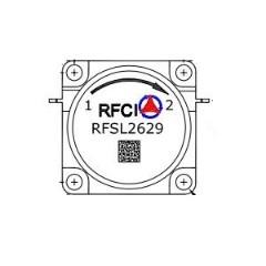 RFSL2629 Image