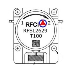 RFSL2629-T100 Image