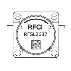 RFSL2637 Image