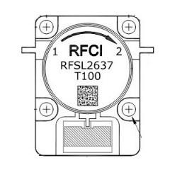 RFSL2637-T100 Image