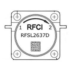 RFSL2637D Image