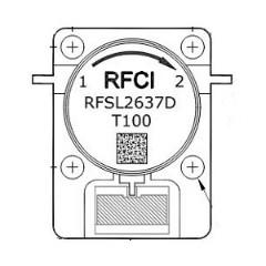 RFSL2637D-T100 Image