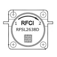RFSL2638D Image