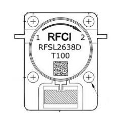 RFSL2638D-T100 Image
