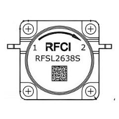 RFSL2638S Image