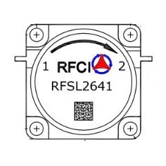 RFSL2641 Image