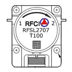 RFSL2707-T100 Image