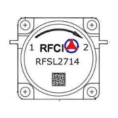 RFSL2714 Image