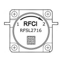 RFSL2716 Image