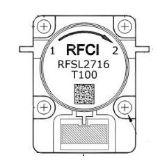 RFSL2716-T100 Image