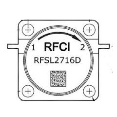 RFSL2716D Image