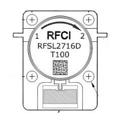 RFSL2716D-T100 Image