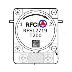 RFSL2719-T200 Image