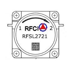 RFSL2721 Image