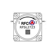 RFSL2723 Image