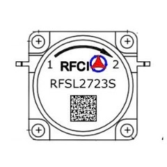 RFSL2723S Image