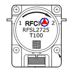 RFSL2725-T100 Image