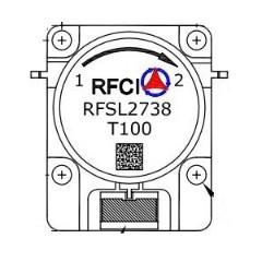 RFSL2738-T100 Image