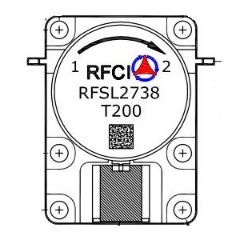 RFSL2738-T200 Image
