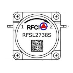 RFSL2738S Image